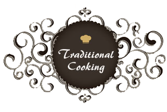 Traditional Cooking